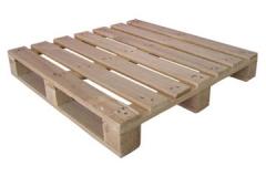 Wood_Pallet