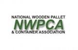 nwpca-logo1-e1389800881762