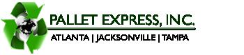 Pallet Express, Inc