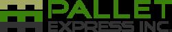 Pallet Express, Inc.